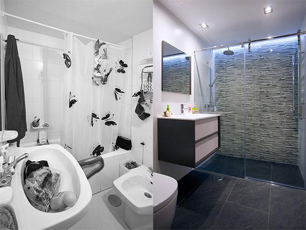 Que azulejos elegir para la decoracin y reforma de mi bao