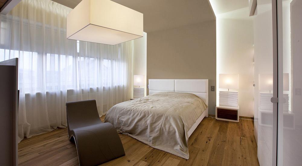 ¿Cómo aprovechar el espacio en viviendas pequeñas?