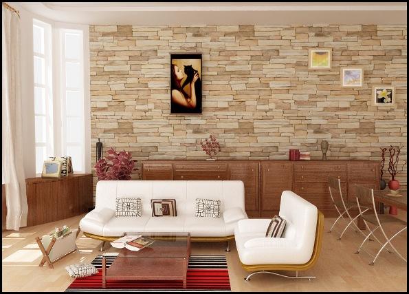 decoracion-de-interiores-con-piedra