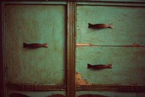 armario-vintage