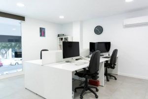 PROYECTO INTERIORISMO LOCAL (9)