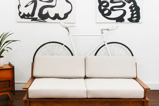 bicicleta-decoración3