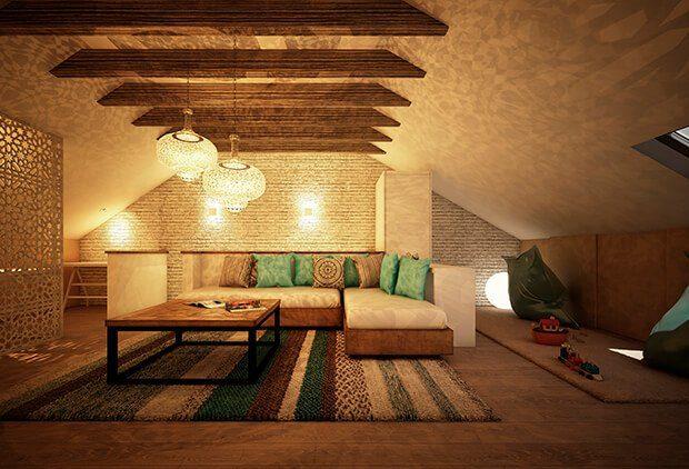 infografia-3d-diseno-plano-de-iluminacion-vivienda