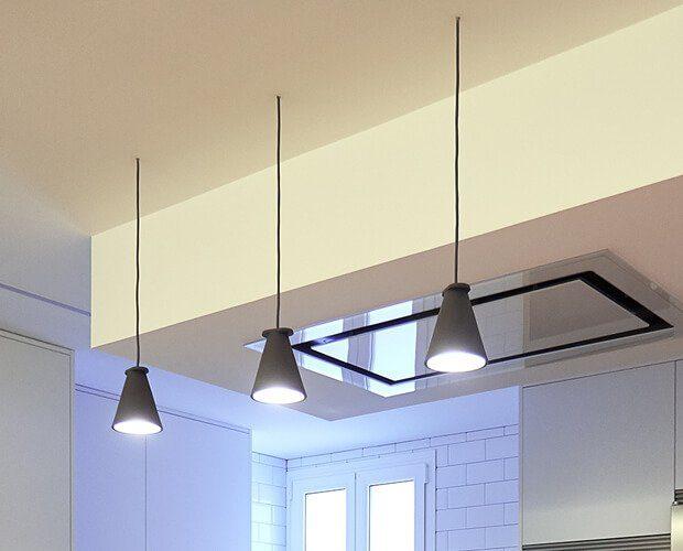 luminarias-plano-de-iluminacion