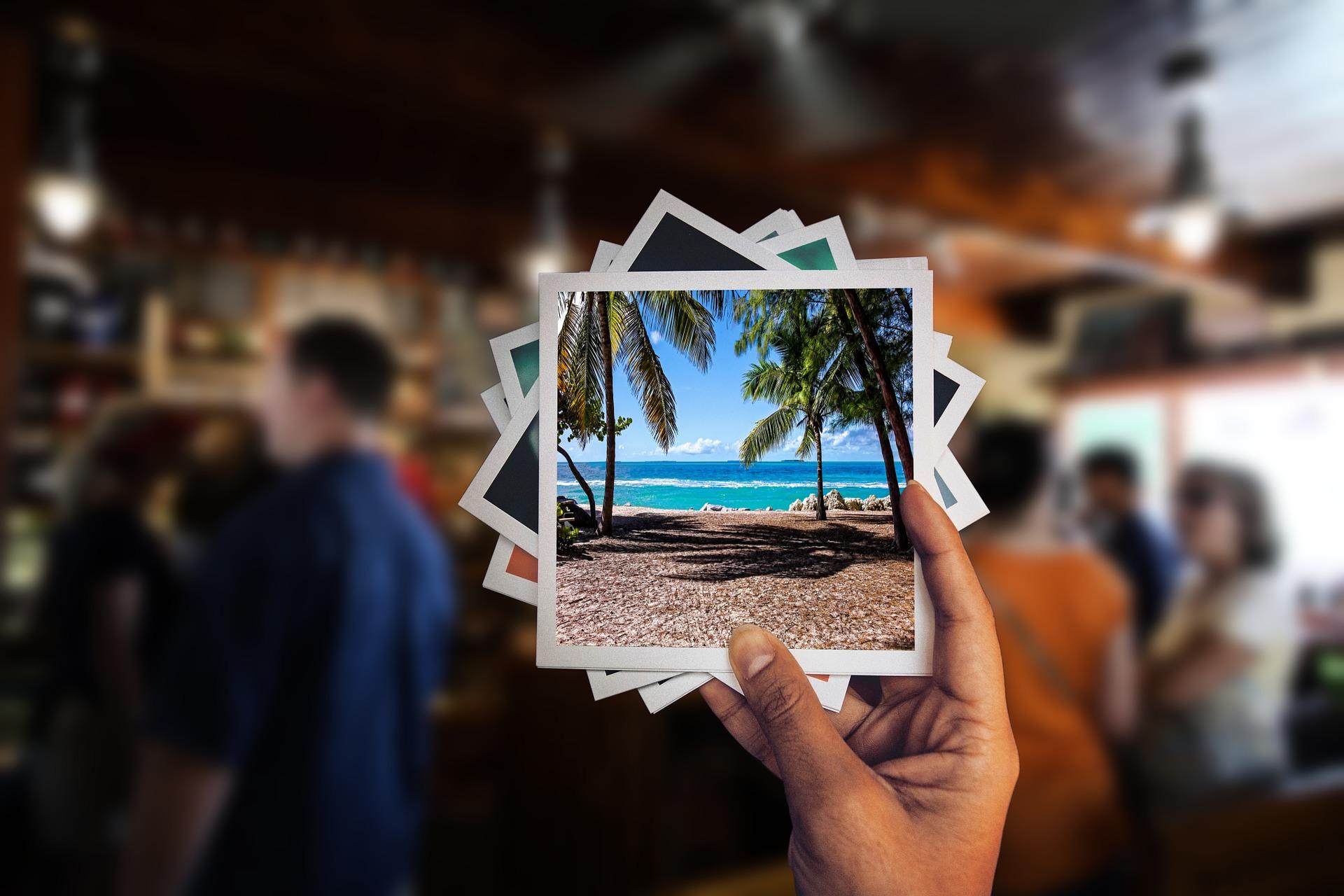 decorar-casa-recuerdos-vacaciones