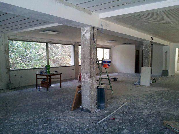 protecto-interiorismo-obra-nueva-dimensi-on
