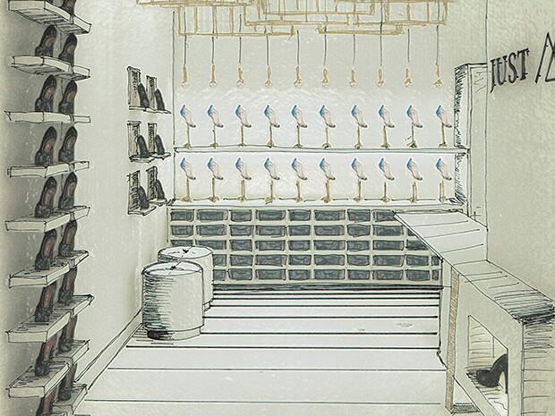 proyecto-de-interiorismo-tienda-dimensi-on-arquitectura-interior
