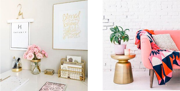 tendencias-decoracion-01-complementos-en-oro
