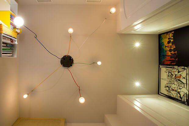decoracion-de-interiores-proyecto-de-iluminacion-y-lamparas