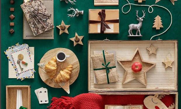 11-sitios-donde-comprar-decoracion-navideña-hm-dimensi-on
