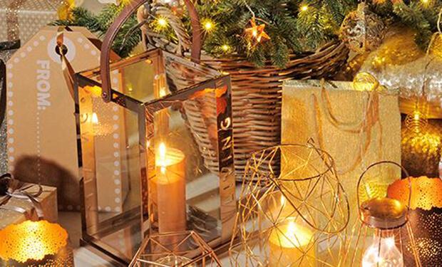 comprar-decoracion-navidad-internet-casa-dimensi-on