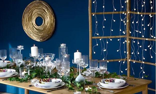 comprar-decoracion-navideña-online-habitat-dimensi-on