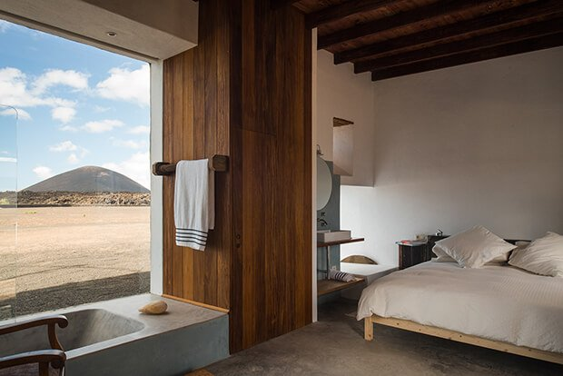decoracion-alojamiento-vacaional-the-suites-2-lanzarote-blog-dimensi-on