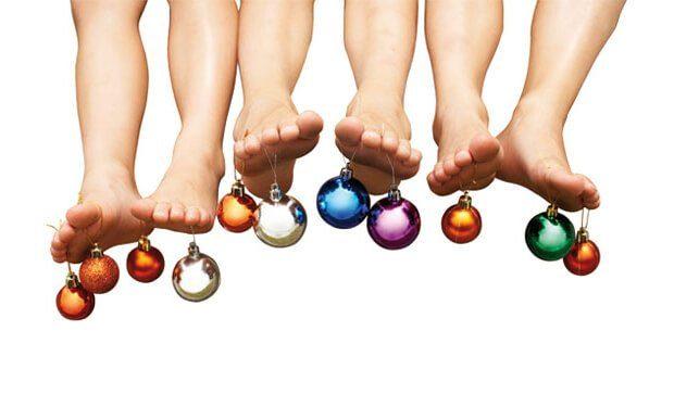 decoracion-de-navidad-diferente-los-pnotes-dimensi-on
