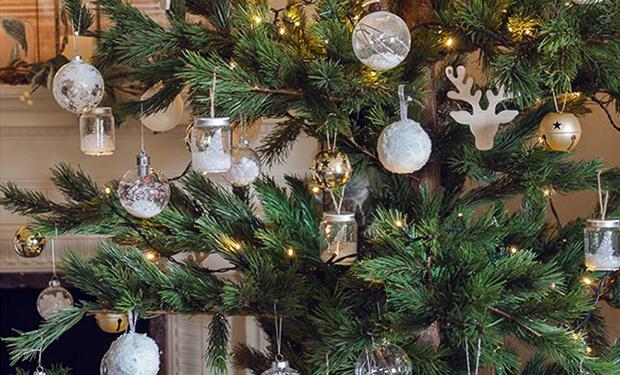 decoracion-navidad-original-muy-mucho-dimensi-on