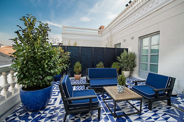 decoracion-terraza-hotel-Only-You-Madrid-blog-dimensi-on