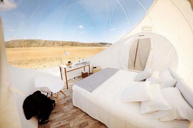 dise%c2%a6o-de-hotel-aire-de-bardenas-2-navarra-blog-dimensi-on