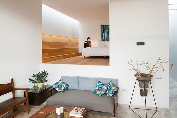 interiorismo-alojamiento-vacaional-the-suites-2-lanzarote-blog-dimensi-on