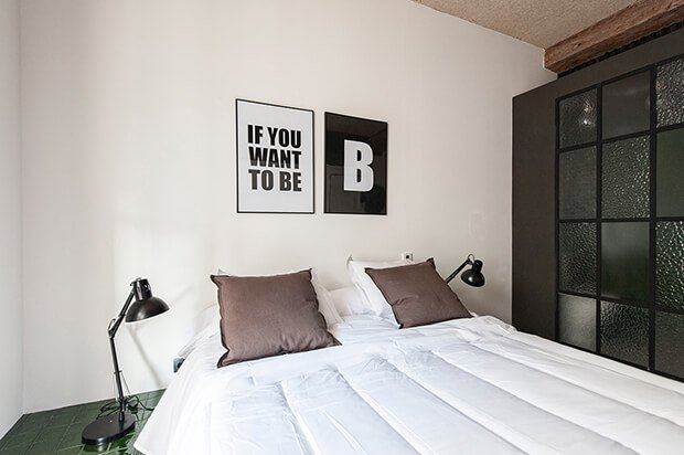 urban-suite-4-hotel-con-encanto-snatander-blog-dimensi-on