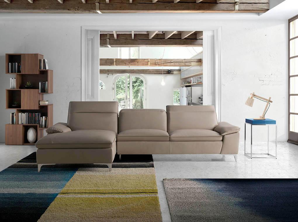 Muebles de vanguardia mobiliario diseñ¦o italiano 2