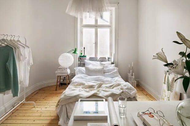 Apartamento vacaciones con encanto Malsaña Madrid Tatiana Garcia Bueso Espacios de Arquitectura- Dimensi-on (1)