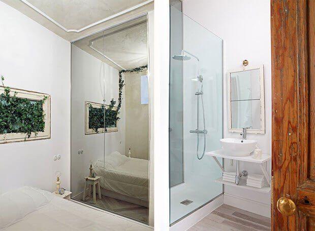 Apartamentos vacacionales con encanto Malasaña Madrid Tatiana Garcia Bueso Espacios de Arquitectura - Dimensi-on (3)