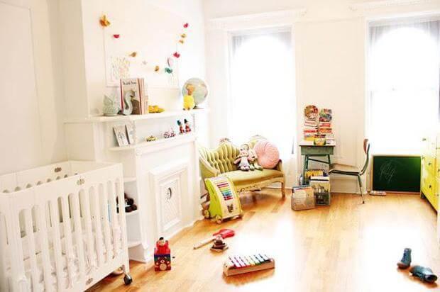 Iluminacion dormitorios y habitaciones para ni+¦os Dimensi-on