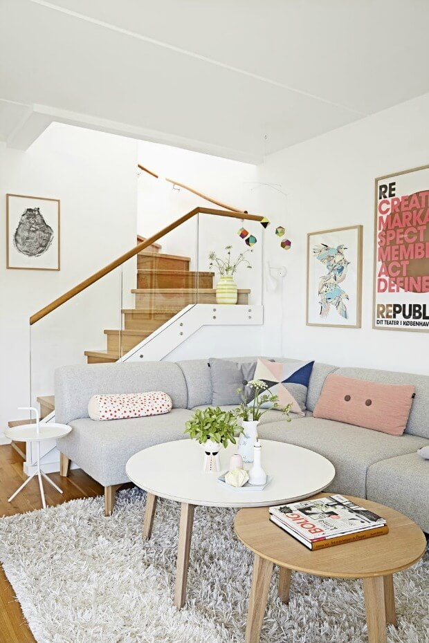 Diseño de escaleras interiorismo arquitectura Dimensi-on