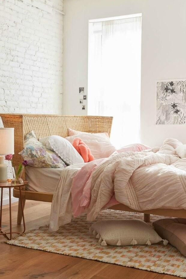 Decoracion dormitorios verano colores tendnecia Dimensi-on