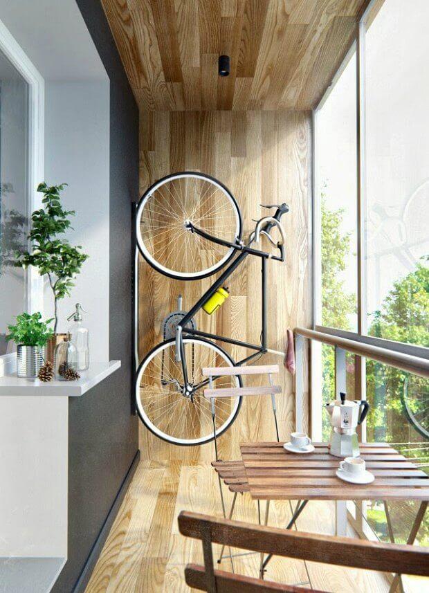 Consejos decoración terrazas poco espacio Dimensi-on