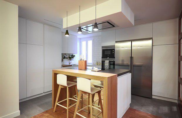 estudios de diseño de interiores