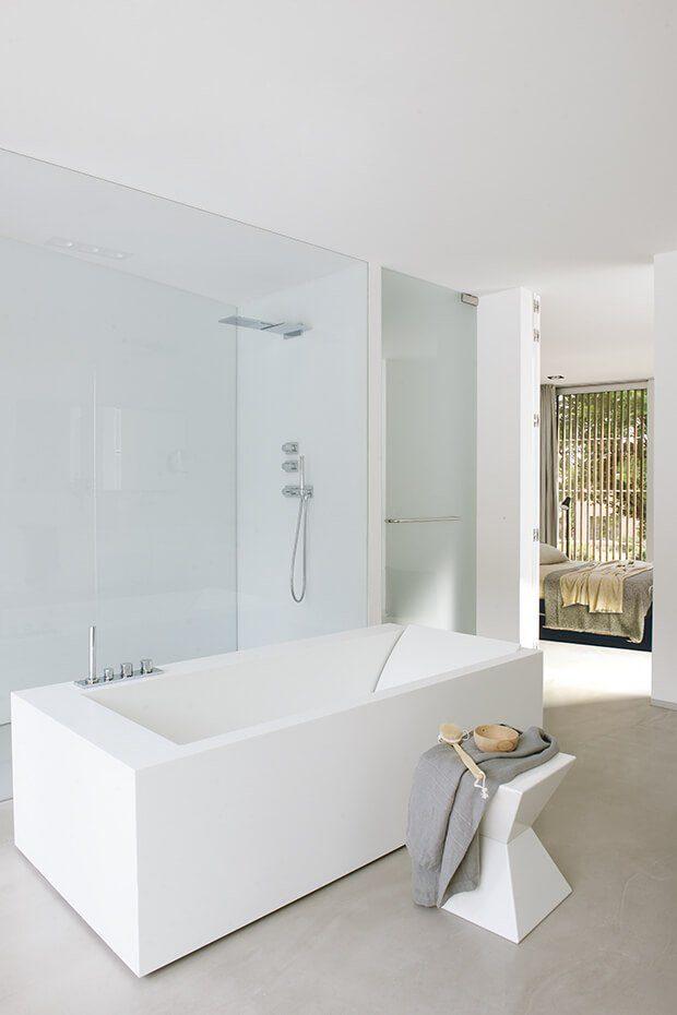 bañeras-exentas-dimensi-on