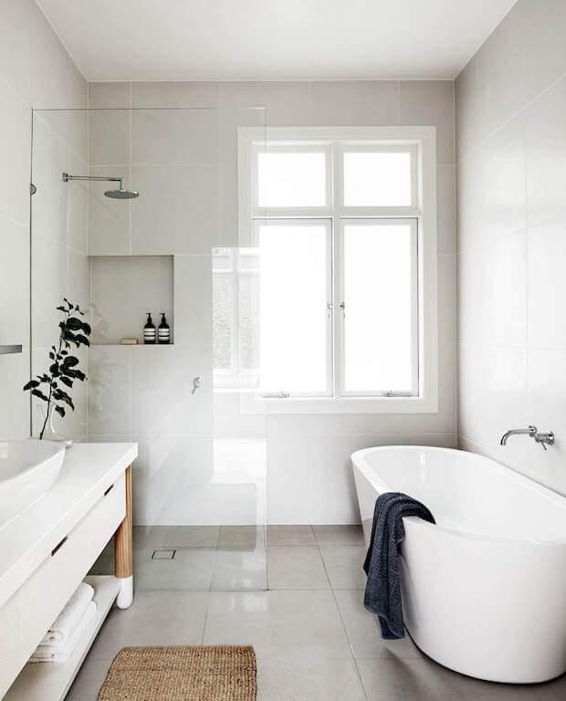 bañera-exenta-diseño-baños