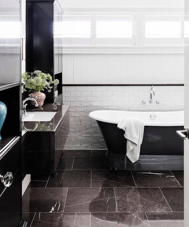 bañeras-exentas-diseño-baños-y-aseos