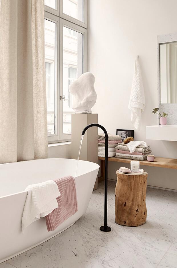 bañera-exenta-baño