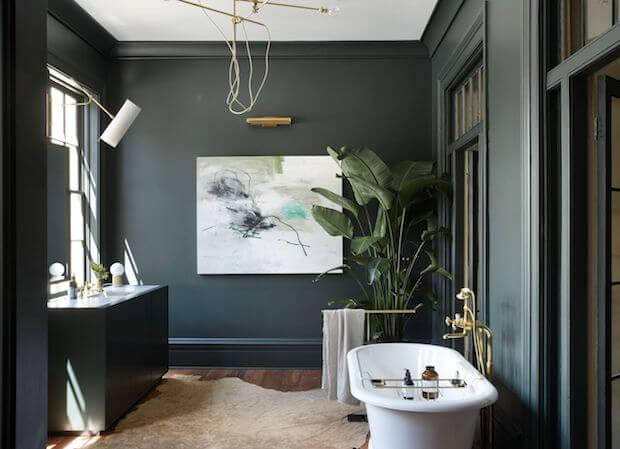 bañeras-exentas-foto-remodelista
