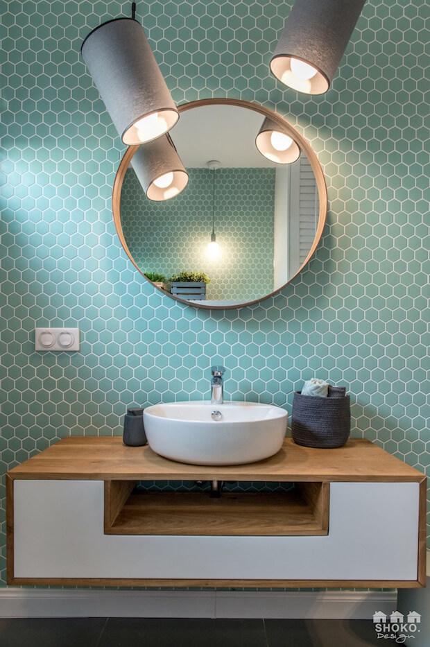 baños-pequeños-decoracion-muebles.volados
