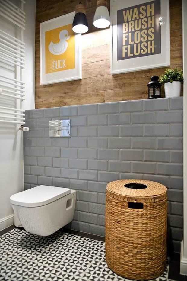 baños-pequeños-decoracion-sanitarios-suspendidos
