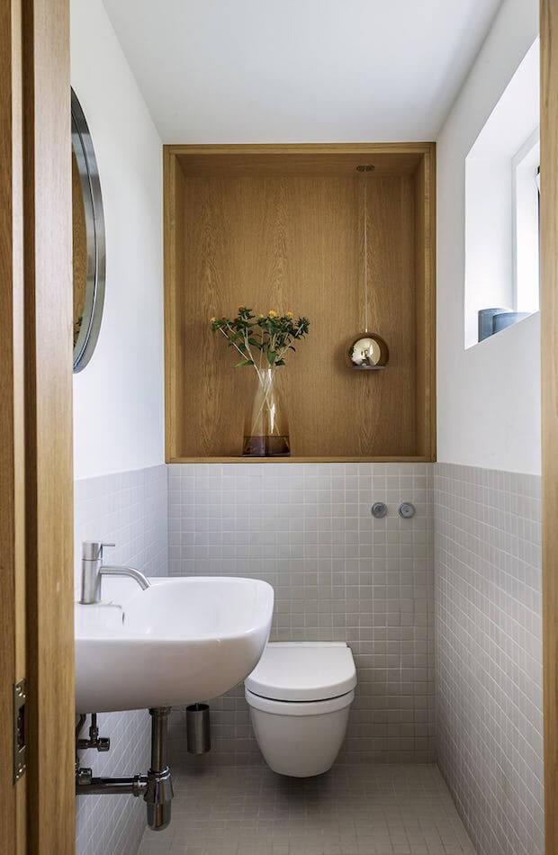 baños-pequeños-decoracion-decoracion-minimalista