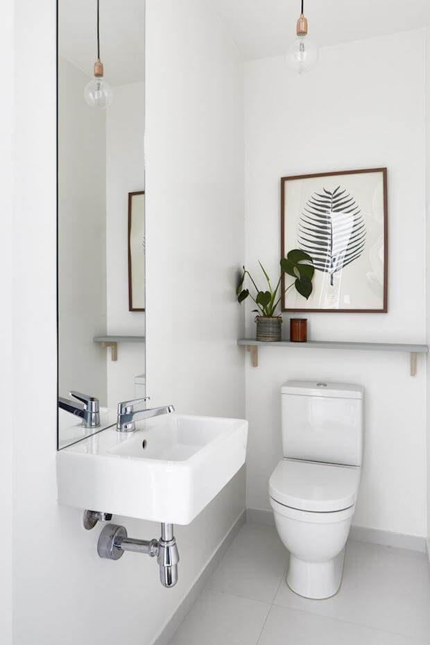 baños-pequeños-decoracion-erspejo-encastrado