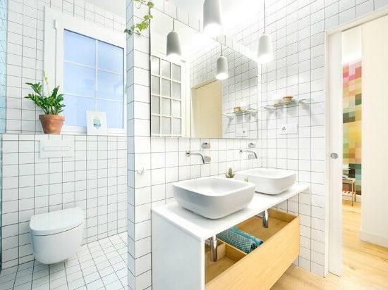 decorar-baños-pequeños-