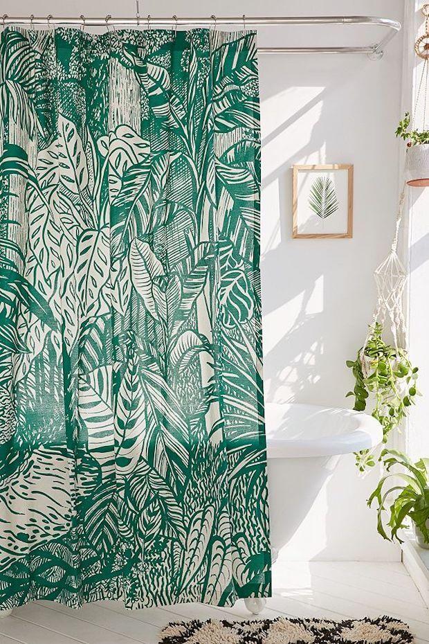Ideas para decorar de verano