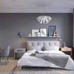 Tipos de cabecero para camas