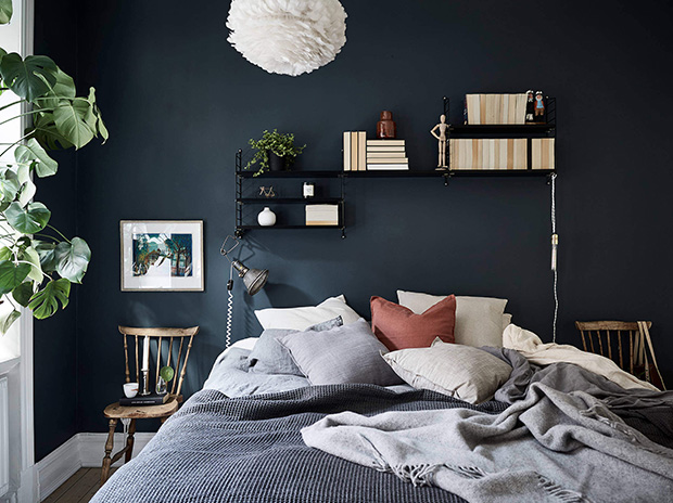 Ropa de cama colchas de lino