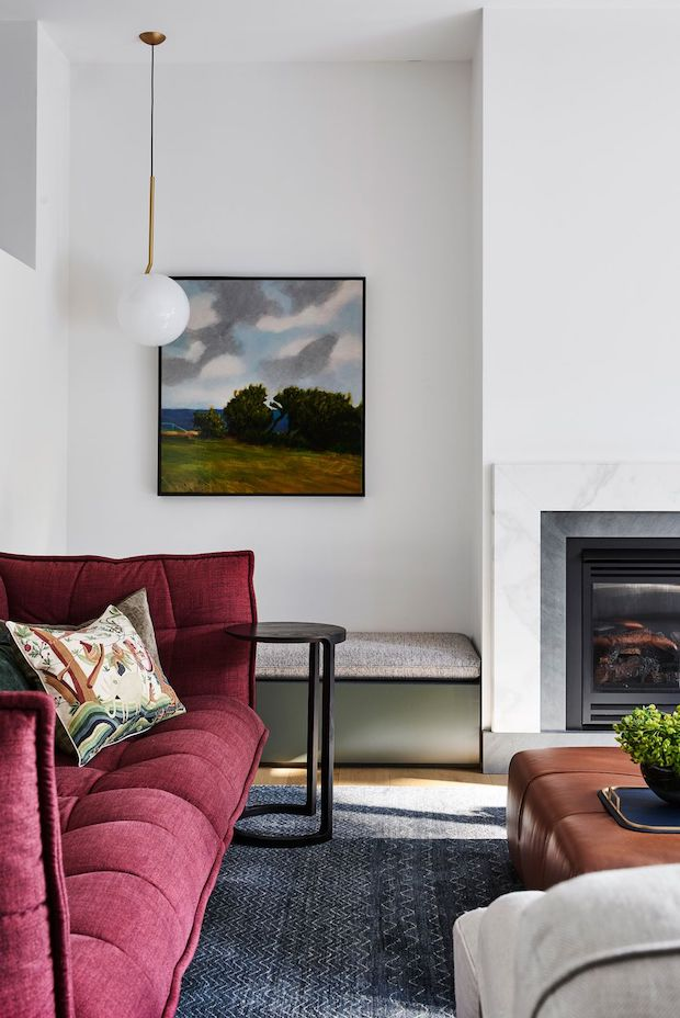 Transformar la decoración de tu casa en primavera