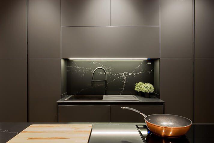 Proyecto de interiorismo y decoración Nouvelle Cuisine Studio Dimeni-on (10)