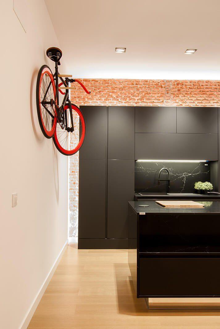 Proyecto de interiorismo y decoración Nouvelle Cuisine Studio Dimeni-on (12)