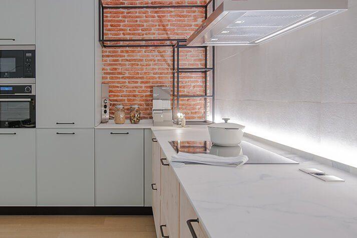 Proyecto de interiorismo y decoración Nouvelle Cuisine Studio Dimeni-on (2)