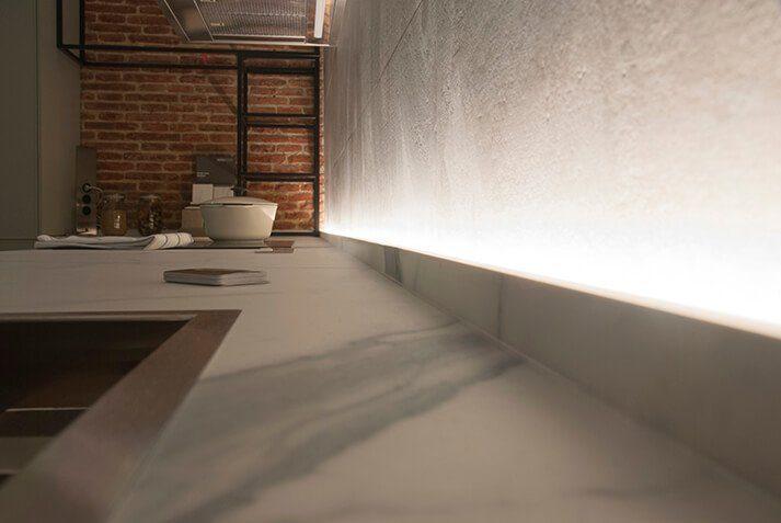 Proyecto de interiorismo y decoración Nouvelle Cuisine Studio Dimeni-on (3)