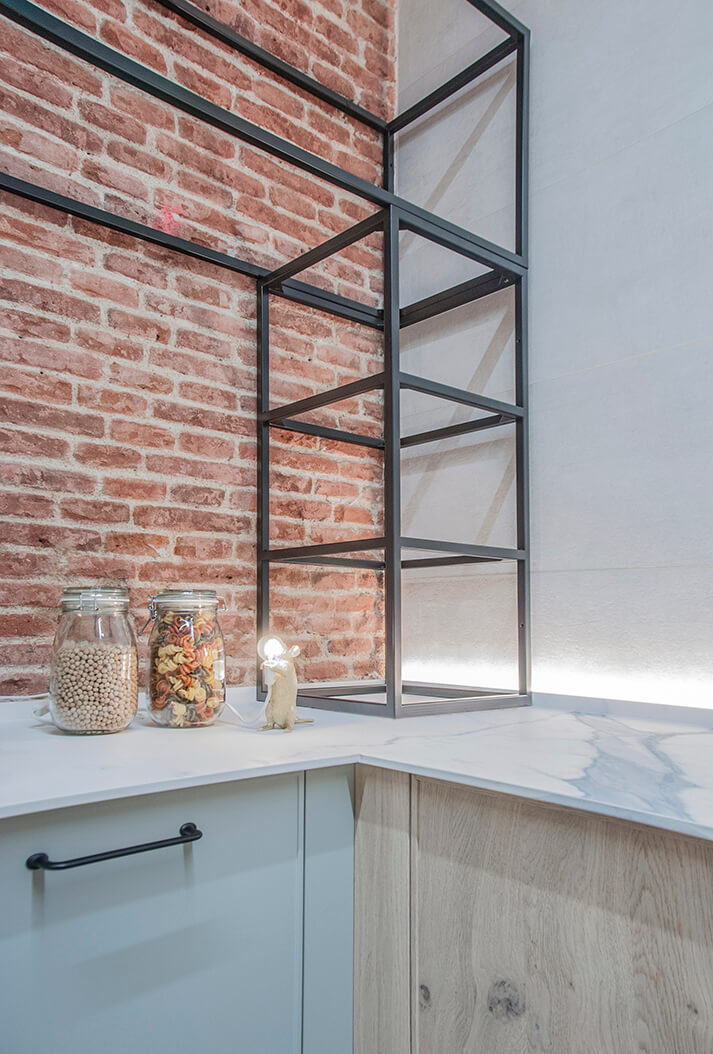 Proyecto de interiorismo y decoración Nouvelle Cuisine Studio Dimeni-on (4)